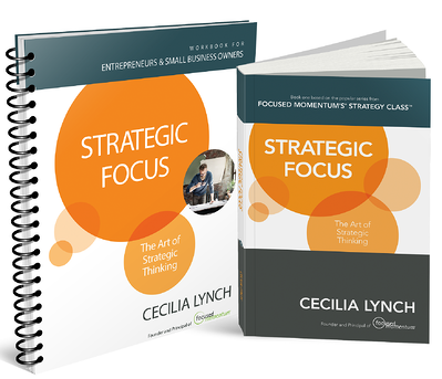 Strategic_Focus_NewCvr_-combined