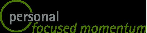 Personal-FM_logo_2C_Drk-Grn_Gray_FINAL