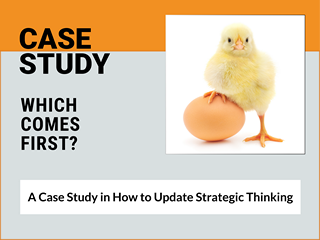 case studies teaser image