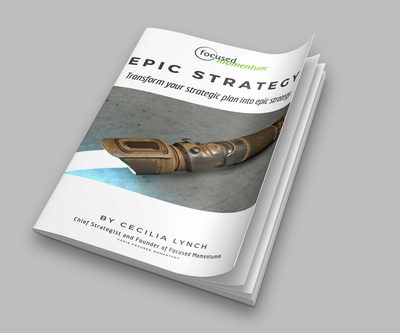 Strategic Planning ebook