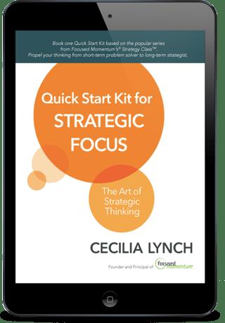 StrategicFocus-Quick-Start-Kit-New-Cvr-ipadmini_707x1018.png