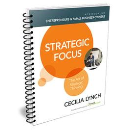 STRATEGIC-FOCUS-COMPANION-WORKBOOK-for-ENTREPRENEURS