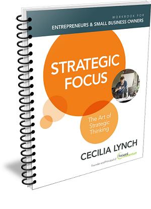 Strategic_Focus_NewCvr_Workbook_ringspiralbinder_300x414.png