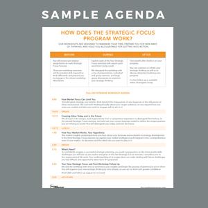 FM Strategy Class Brochure V3_2 w bkgrd