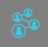 Virtual Meeting Engagement