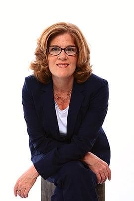 Cecilia Lynch