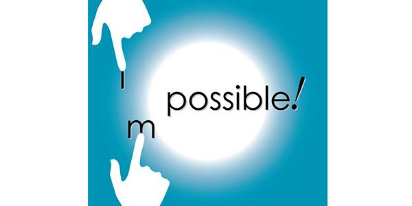 i m possible1